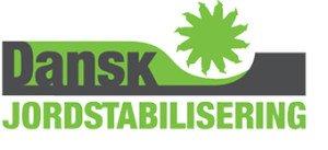 Dansk Jordstabilisering